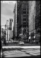 plakat madison ave nowy jork usa - plakat 2